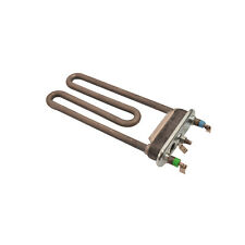 GENUINE HOTPONIT / INDESIT WASHING MACHINE HEATER ELEMENT See Models List Below