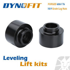 2'' Rear leveling lift kit Fits For Dodge Ram 1500 2009-2018 4WD GMC Yukon Chevy