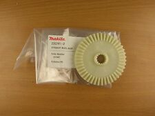 Genuine Makita Straight Bevel Gear for chain saw UC3500A Part 226741-2