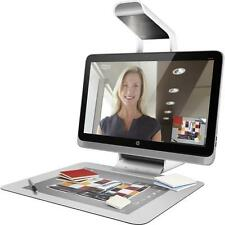 "*NEW* HP Sprout 23"" Touch Screen All-In-One PC i7 1TB Scanner Projector Desktop"