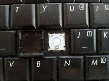 HP COMPAQ 510 511 515 516 530 540 550 610 615 Keyboard any one key - Type A2