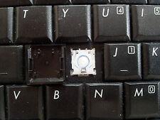 HP COMPAQ 510 511 515 516 530 540 550 610 615 Keyboard any one key - Type A2