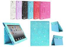 Étuis, housses et coques bleus Pour Apple iPad Air 2 pour tablette