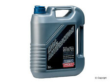 WD Express 970 20003 463 Engine Oil