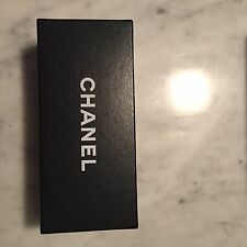CHANEL Box For Sunglasses Or Decor Or Jewelry