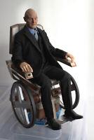 CGL TOYS MF01 1/6 Scale MF-Series: Professor Charles Francis Xavier Kid Gift