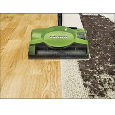 Shark Swivel Cordless Sweeper Rechargeable Stick Vacuum Cleaner Floor Carpet