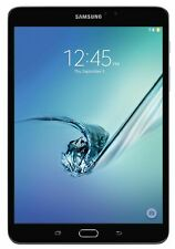 "Samsung Galaxy Tab S2 8.0"" 32GB Gold Wi-Fi SM-T713NZDEXAC"