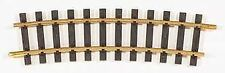 PIKO G SCALE R5 CURVE TRACK R=1240MM (12 PIECE CASE) | BN | 35215