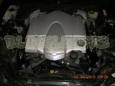 2004-2008 Chrysler Crossfire Air Intake  2005 2006 2007