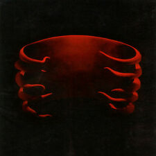 TOOL Undertow CD BRAND NEW