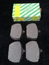 Brake Pads for Mitsubishi Shogun,Delicia,Lancer,Outlander,Spacewagon,L200. DP954