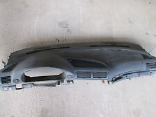 BMW E38 740i DASHBOARD 1995-96-97-98-99-2000-2001 750I
