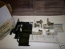 CUTLER HAMMER MODEL 177C880G16 100A FUSE KIT ASSEMBLY  NEW CONDITION IN BOX