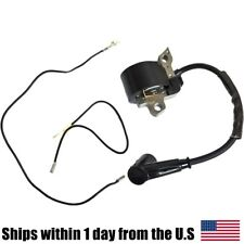 Ignition Coil Module Fits Stihl 024 026 028 029 Chainsaw 0000-400-1300