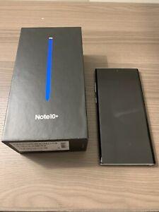 Samsung Galaxy Note 10+ 256GB (SM-N975U1)