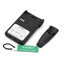 For Puxing Li-ion Battery 1600MAh  PX-777 PX-888K PX888 PX-777 Plus radio