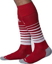 adidas Men's 179472 Team Speed Soccer OTC Sock 1-Pair Size S