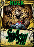 Topps Marvel Collect Hulk #4 HULK SMASH 2nd Printing [DIGITAL CARD]