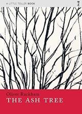 Livres d'art, sur les artistes individuels, monographie