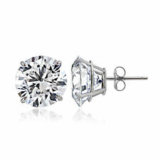 Irradiation Cubic Zirconia Fine Jewellery