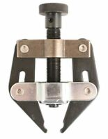 Laser 4877 Motorcycle Chain Puller