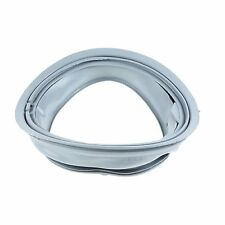 FP790721 GENUINE FISHER & PAYKEL FRONT LOADER DOOR BELLOWS BOOT GASKET SEAL