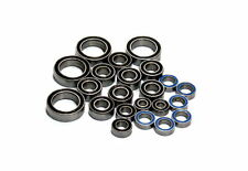 RCS Model Bearing Set for TAMIYA RC DURGA DB01 COMPLETE BG531