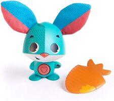 Tiny Love Wonder Buddy Thomas il Coniglietto Gioco Educativo per Bambini 1+