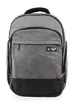 NWT Original Penguin Backpacks School Backpack Men's Accessories Bags