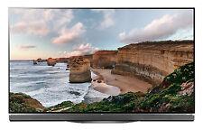 """LG OLED 65E6V 65"""" OLED HDR 4K TV 3D - 2016 Model"""