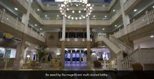 Disney Vero Beach Resort Villa Florida 4 Nights DEC09-DEC13 DVC Marriott Wyndham
