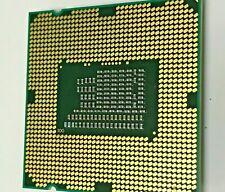 Intel Pentium G860 3.00GHZ LGA 1155 Socket Processor SR058  cpu