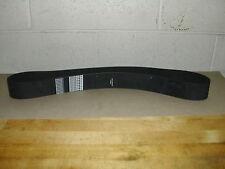 AMETRIC 12648M50 HTD TIMING BELT