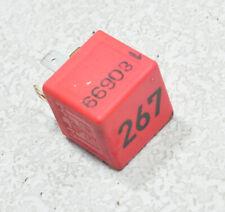 411 0118 11 Juego de tornillos para volante motor impulso disco luk
