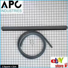 GENUINE SIMPSON DISHWASHER SEAL KIT PART # 0188400012 & PART # 0208400069
