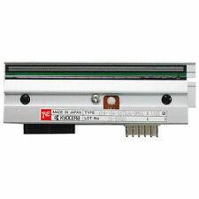 New Printhead for Datamax 4406 Thermal Lable  Printer 406dpi Original