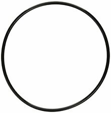 Pentair 87300400 Body O-Ring Replacement Pool and Spa Filter 9.8 x 9.8 x 0.2""