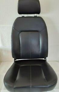 Shoprider Power Chair Seat (Streamer)