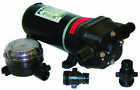 Flojet 04125114a Marine Freshwater Bilge Pump 5-gpm 12-volt 11-amp photo