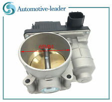 16119-AE013 Throttle Body Assembly For Nissan Sentra Altima X-Trail 2.5L 03-06
