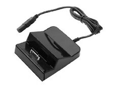 New USB Charging Data Sync Viewing Dock Cradle Station for Apple iPhone 4 / 4s