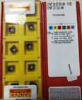 10pcs Original User Tools CPMT 060208-UM 1125