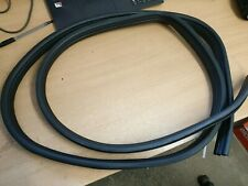 rear. FQZ100365 Rover 75 Door release cable MGZT