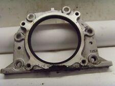 NISSAN Patrol Y61 3.0 97-13 GR ZD30 motore Crank estremità ALBERO CUSCINETTO CRANK GUARNIZIONE