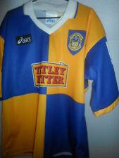1995 Leeds Rhinos Rugby League Shirt adult medium (31538)