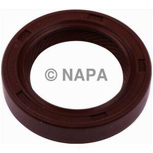 Engine Balance Shaft Seal-VTEC NAPA/OIL SEALS-NOS 10584