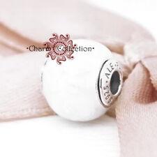 Pandora Joy Essence Bracelet S925 Charm, NEW,  796087EN140