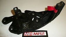 Toyota MR2 MK2 Rev1 & Rev2 3SGE N/A Type Alternator Bracket Holder 1989-1993