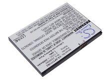 Li-ion Battery for Netgear Aircard 782s NEW Premium Quality